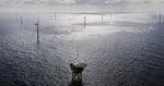 Ørsted gewinnt erneut Offshore-Wind Auktion in Deutschland