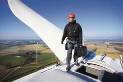 Bild: SSB Wind Systems