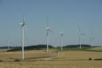 Rive Private Investment und Mirova erwerben 60-MW-Windprojekt von Nordex in Frankreich