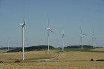 RIVE Private Investment and Mirova acquire a 60 MW wind project in France from Nordex