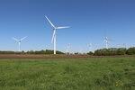 wpd windmanager übernimmt kaufmännische Geschäftsführung