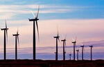 Sentient Science Digitalizes 35% of World's Wind Turbine Models