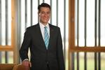 Michael Class weitere fünf Jahre Vorstandsvorsitzender der juwi AG