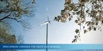 """WKN ist erster """"Fairer Windparkplaner Schleswig Holsteins"""""""