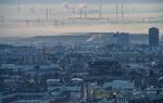 Klima- und Energiestrategie: Branche wartet auf tatsächliche Umsetzungsschritte