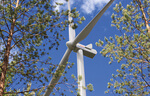 ABO Invest: Volle Kasse trotz schwachen Windjahres