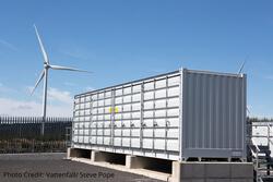Image: https://www.edshv.com/news/eds-hv-group-complete-scope-of-work-on-battery-storage-project/