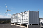 EDS HV Group Completes Scope of Work on Innovative Battery Storage Project for Vattenfall