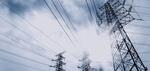 Ausbau der Sektorenkopplung wichtig für Erfolg der Energiewende