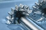 Klüber Lubrication ist mit dem German Innovation Award ausgezeichnet worden