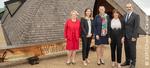 Gemeinsame Presseerklärung zum diesjährigen Treffen der deutschsprachigen Umweltministerinnen in Luxemburg