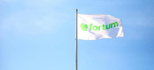 Image: Fortum