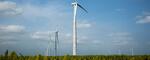ACCIONA pone en marcha el primer parque eólico de la Reforma Energética en México