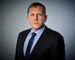 Ben Blackwell (Image: GWEC)