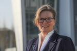 Prof. Birgit Vogel-Heuser neu im Aufsichtsrat der HAWE Hydraulik SE