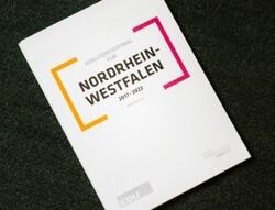 Bild: LEE NRW