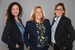 Frischer Wind fu?r das Frauennetzwerk Women of Wind Energy Deutschland e.V.