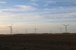 Siemens Gamesa schließt in Brasilien bisher größten Liefervertrag: 136 Windenergieanlagen für Iberdrola