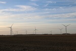 Siemens Gamesa firma el mayor acuerdo de su historia en Brasil: suministrará 136 turbinas a Iberdrola