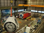 ABO Wind bestellt N149/4.0-4.5-Turbinen