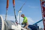 Energiewende: Zwei neue Studien untersuchen Energieausgaben und Einsparungen bei Energieimporten