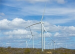 Iberdrola is going to build its largest wind farm in Latin America in Brazil