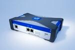Echtzeitautomatisierung und Datenanalyse mit dem neuen PROFINET Gateway CX27C