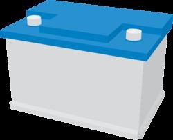 Symbolbild (Bild: Pixabay)