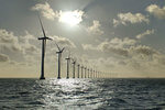 New Danish Energy Agreement: good deal and clear visibility for wind industry