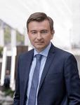 Nexans ernennt Christopher Guérin zum Chief Executive Officer