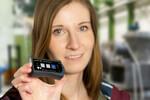 PCE Deutschland entwickelt neuen Datenlogger der PCE-VDL Serie