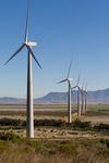 Nordex Group gewinnt bislang größten Einzelauftrag über 595 Megawatt