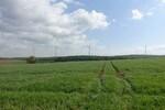 Windpark Bobstadt-Schweigern offiziell eröffnet