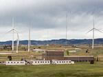 Forschungskooperation von SKF und NREL: Mehr Zuverlässigkeit von Windenergie-Triebsträngen