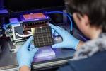 """Altmaier: """"Energieforschung leistet zentralen Beitrag für die Energiewende"""""""