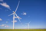 Nordex Group erreicht im zweiten Quartal Auftragseingang von knapp 1,1 Gigawatt