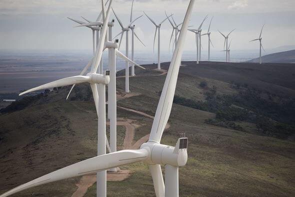 Image: Tilt Renewables