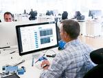 Mehr als 20.000 Benutzer setzen das Online-Tool zur Planung ein