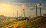 Lackhersteller Teknos zeigt sich auf der WindEnergy Hamburg