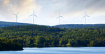 Hydro signs new long-term wind power contract for Norwegian aluminium portfolio