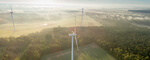 ACCIONA commits to reduce its greenhouse gas emissions by 16 % by 2030