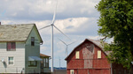 AWEA hires Jennifer Jenkins to launch national distributed wind program