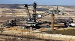 Kohleausstieg: Geringe Auswirkungen auf Arbeitsplätze