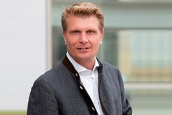 Thomas Bareiß (Bild: BMWi)