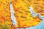 List_saudi_arabien_1
