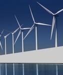 Meer.Wind.Energie aus Frankreich