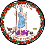 Virginia Selects Globally Recognized Team to Support Offshore Wind Industry Development