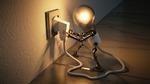 Der Staat macht den Strom noch immer unnötig teuer