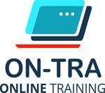 8.2 Consulting und ON-TRA starten Online Training für EuP und EFK