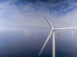 Siemens Gamesa: Van Oord named preferred contractor for Fryslân nearshore wind farm